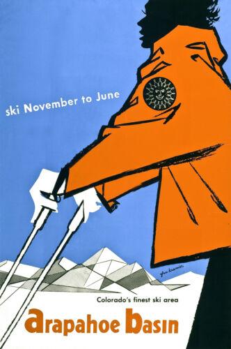 giocatore Wall Art Seta Stampa Foto Poster 45*30 cm vendita nel Regno Unito Fortnite BATTLE ROYALE