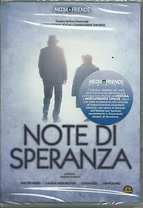 Note-di-speranza-2010-DVD