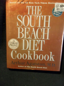 south beach diet recipes online
