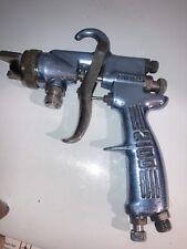 New Listingbinks 2100 Pressure Spray Gun