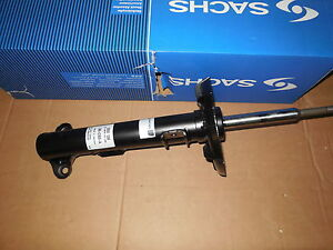 MERCEDES-C-CLASS-W203-2001-2007-FRONT-LEFT-OR-RIGHT-SHOCK-ABSORBER-2033206530