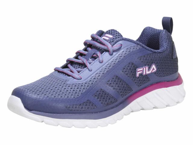 Fila Women's Memory Diskize 2 INFIGreyFSRS Memory Foam Running Sneakers Shoes