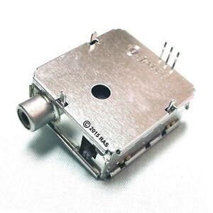 how do you hook up an rf modulator