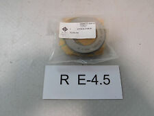 INA 81206-TV, Axial Rollenlager, Axial Bearing new, unbenutzt, shipping free !