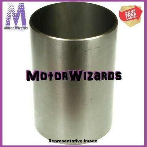 MELLING Automotive Products Engine Cylinder Sleeve Liner CSL101FD