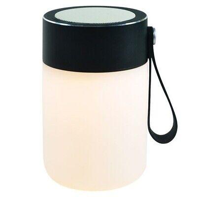 Utroligt Find Genopladelig Lampe på DBA - køb og salg af nyt og brugt DC08