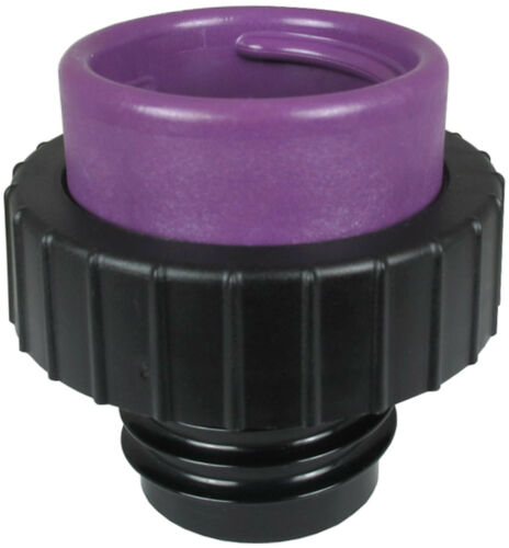 Stant 12427 Pressure Tester Adapter