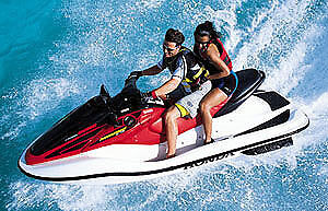 honda aquatrax arx1200 turbo jetski f 12x workshop service manuals rh ebay ie 2006 Honda Aquatrax Specs honda aquatrax f-12 owner's manual