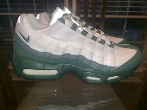 ea1c58ad5 Image is loading DS-Air-Max-95-Pine-Green-Sizs-8-