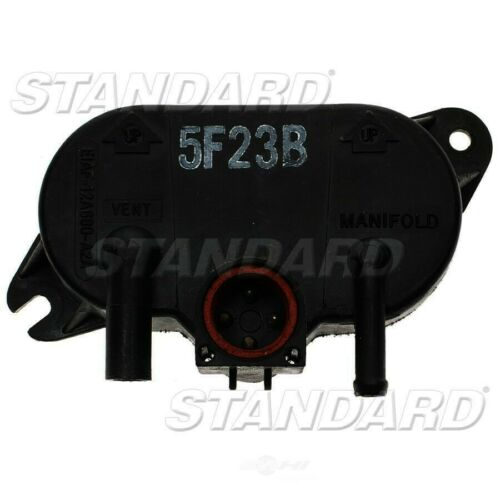 Manifold Absolute Pressure Sensor Standard AS21
