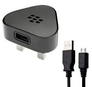 BLACKBERRY 9790 USB TREIBER HERUNTERLADEN