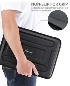 Nacuwa-Hardshell-Protective-Laptop-Case-11-12-Inch-Sleeve-Case-For-MacBook-iPad