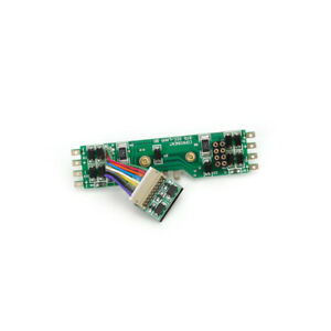 Athearn ATHG63868 HO Scale DCC Adapter Board Genesis