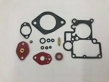 7.01024.02.0 für Opel VauxhallVentil PierburgLadedruckregelventil