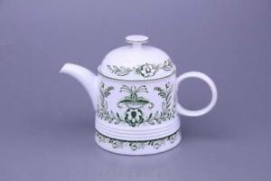 Teekanne klein 0,35 l Friesland / Melitta Jeverland Reepsholt