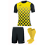 JOMA-FOOTBALL-FULL-TEAM-KIT-SPORTS-STRIP-TRAINING-SHIRTS-MENS-SOCKS-FLAG thumbnail 10