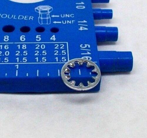 NEW 331-40186 SILNCER 2005 MODEL