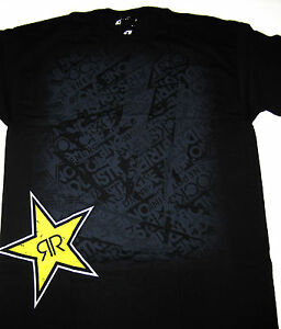 Rockstar-Re-Up-T-Shirt-NEU