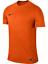 Nike-Park-VI-a-manches-courtes-pour-homme-Football-T-Shirt-Maillot-Top-Sports-T-SHIRTS-GYM miniature 21