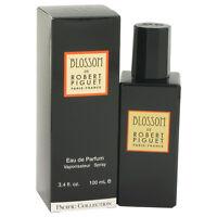 Robert Piguet Blossom Perfume Women Eau De Parfum Spray 3.3 Oz
