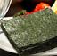 12x-Baked-Seaweed-Crispy-Seleco-Thai-Snack-Dried-Food-Big-Bite-Halal-Travel-20g thumbnail 6