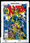 X-Men: A Skinning of Souls by Fabian Nicieza, Scott Lobdell (Paperback, 2013)