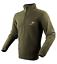 Jack Pyke Pheasant Motif Fleece Pullover Jumper Hunting Shooting Fishing