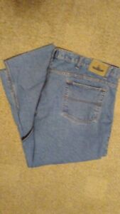 River-Road-Jean-Company-Mens-Jeans-Size-50x30