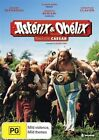 Asterix & Obelix Take On Caesar (DVD, 2006)