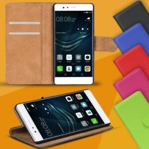 Funda-para-Movil-Huawei-Modelo-Estuche-Basic-Wallet-Plegable