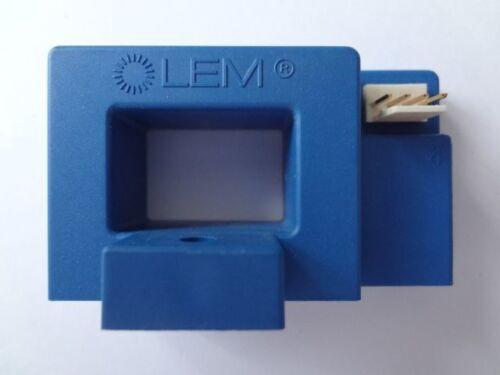 LEM HAC 600-s Current Transformer Voltage Converter 600a NEW