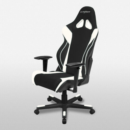 DXRacer Office Chair OH//RW106//NW Gaming Chair High Back Racing Computer Chair