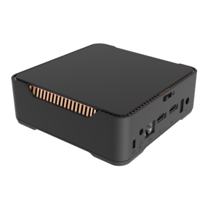 AK3V-Windows-10-HTPC-Mini-PC-Computer-Intel-2-3Ghz-CPU-6GB-RAM-64GB-ROM-Wi-Fi