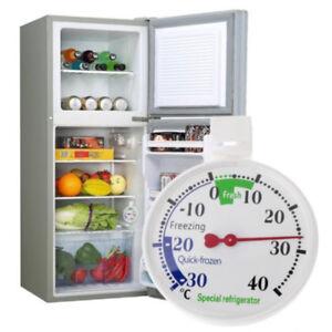 Hanging-Refrigerator-Freezer-Thermometer-Fridge-Temperature-Gauge-2pcs-I9Z