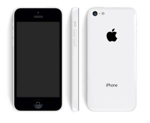 iphone 5c weiß 8gb gebraucht