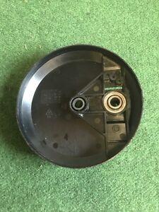 Mountfield-Sp-Rear-Inner-Wheel-Petrol-Lawnmower-Spares