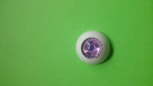 Ciel Phantomhive Eye Kuroshitsuji Cosplay BJD Dollfie Doll 16mm aprox Gothic