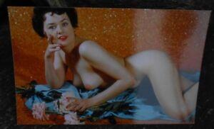 Can not Risque photos on ebay opinion