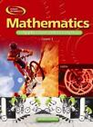 MATH APPLIC and CONN CRSE: Mathematics : Applications and Concepts by Arthur C. Howard, Roger Day, Rhonda Bailey, Patricia Frey and McGraw-Hill Staff (2004, Hardcover, Student Edition of Textbook)