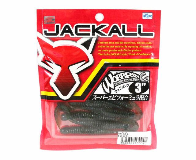 Sale Jackall Keeburn Metal Vibration 1//4 oz Sinking Lure HL Bluegill 3938