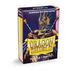 Dragon Shield At-11109 Japanese Size Sleeves 60pk Matte Purple