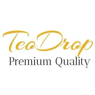 TeoDrop