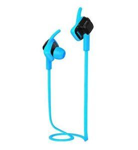 Jabees-IPX4-Bluetooth-Sports-Headphones-Sweatproof-Blue