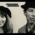 Six Bucks Shy by Hat Check Girl (CD, Sep-2011, CD Baby (distributor))