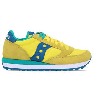 scarpe saucony offerta ebay