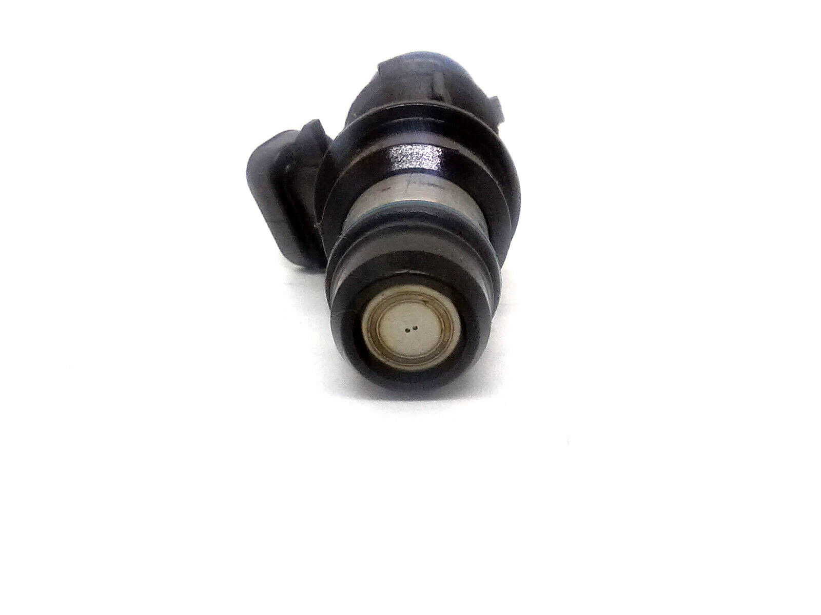OEM Delphi CRDI Fuel Injector 1pc A6640170221 R04701 for Ssangyong Actyon Sports