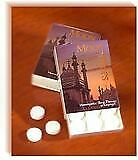 Homeopathic Moon Drops by Historical Remedies, 30 piece