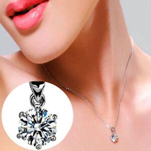 collana-donna-punto-luce-solitatio-brillante-strass-zirconi-argento-da-con-in