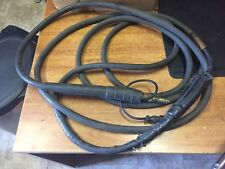 Miller Mig Gun For Miller Welder Welding