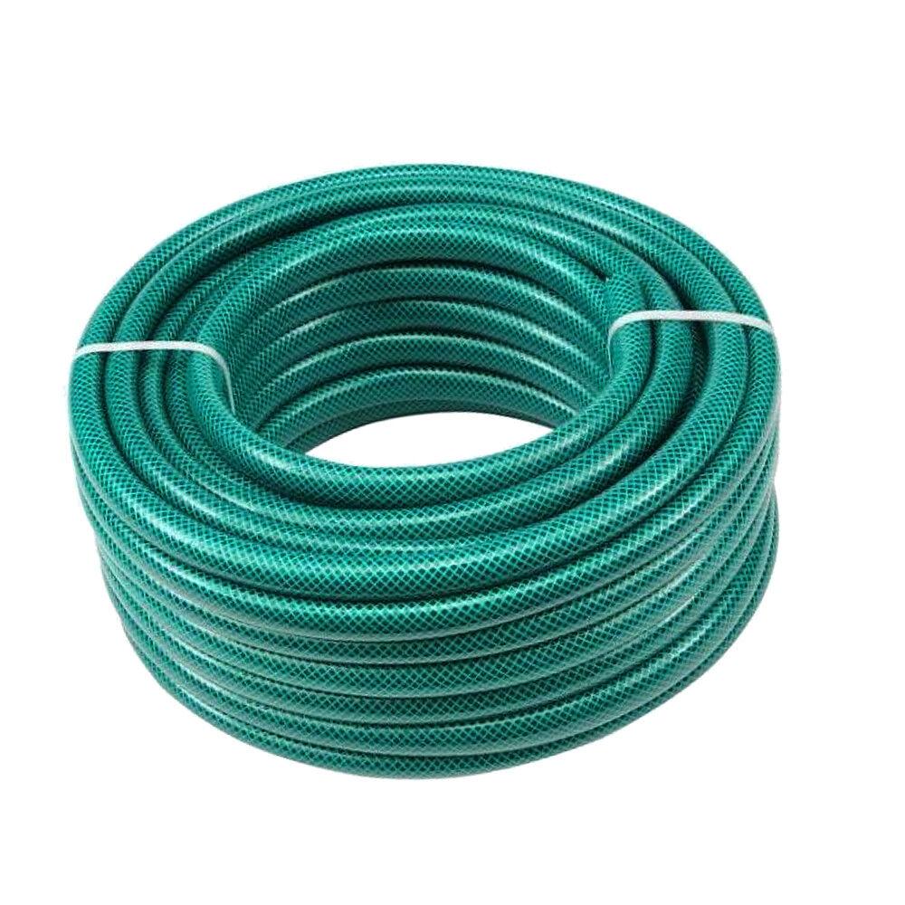 (  m) 3 4 Zoll Wasserschlauch, Gartenschlauch 5, 10, 20, 50 Meter m UV Protect | New Product 2019  | Spezielle Funktion  | Haltbar